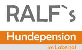 ralfs hundeprension im labertal